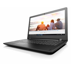 Laptop Lenovo IdeaPad 110 80T70094SC, Win 10, 15,6