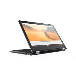 Laptop Lenovo Ideapad Yoga 510 80VC001XSC, Win 10, 15,6