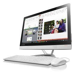 All in One Lenovo IdeaCentre AIO 300 23