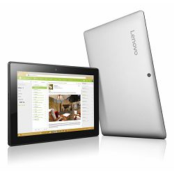 Tablet Lenovo Miix 310-10 10.1