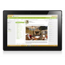 Tablet Lenovo Miix 310-10 tablet 10.1