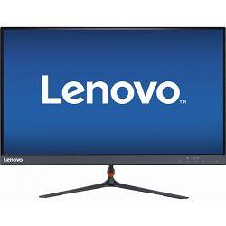 Monitor Lenovo 23