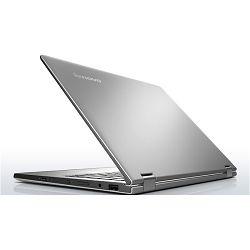 Laptop Lenovo IdeaPad 110 80UD00JBSC, Free DOS, 15,6