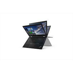 Laptop Lenovo ThinkPad X1 Yoga,20FQ002XSC, Win 10 Pro, 14