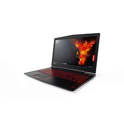 Lenovo IdeaPad Y520 notebook 15.6