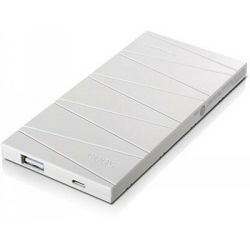 Lenovo Power Bank PB300 White