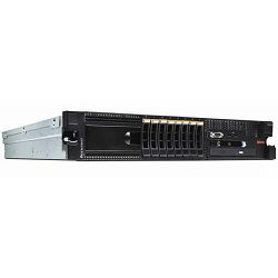 Lenovo ref server RD220 X E5504 2.00 4x2Gb MB