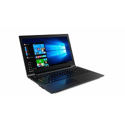 Laptop Lenovo V310 80T300BHSC, Free DOS, 15,6