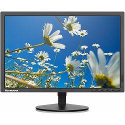 Monitor Lenovo T2054p 19.5