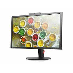 Monitor Lenovo T2424z 23.8