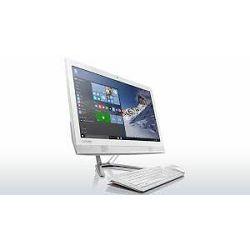 All in One računalo Lenovo IdeaCentre AIO 300 23