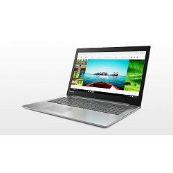 Laptop Lenovo IdeaPad 320 80XH00KXSC, Win 10, 15,6
