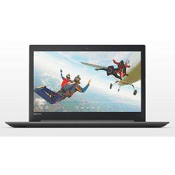 Laptop Lenovo IdeaPad 320 80XW001MSC, Free DOS, 17,3