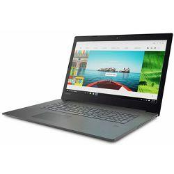 Laptop Lenovo IdeaPad 320, Win 10, 15,6