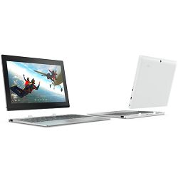 Lenovo Miix 320-10 tablet 10.1
