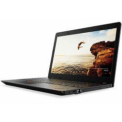 Laptop Lenovo ThinkPad E570, Win 10 Pro, 15,6