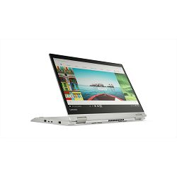Laptop Lenovo ThinkPad Yoga 370, 20JH003ASC, Win 10 Pro, 13,3