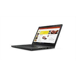 Laptop Lenovo ThinkPad L470, Win 10 Pro, 14