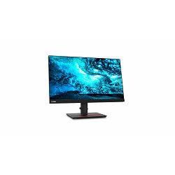 Lenovo monitor T23i  LCD 23