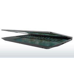 Laptop Lenovo ThinkPad E470  14.0