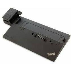 ThinkPad Pro Dock - 90W