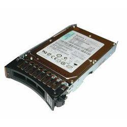 IBM 146GB 10K 6Gbps SAS