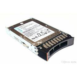 Lenovo IBM 146GB 15K 6Gbps SAS 2.5