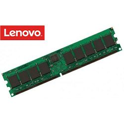 ThinkSystem 16GB TruDDR4 2666MHz (1Rx4 1.2V) RDIMM