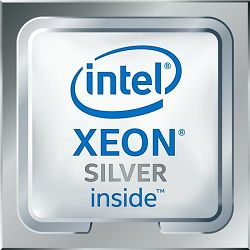 ThinkSystem SR650 Intel Xeon Silver 4110 Processor