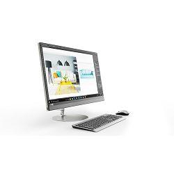 Laptop Lenovo Ideacentre AIO 520 27