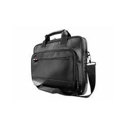Lenovo ThinkPad Basic Topload Case