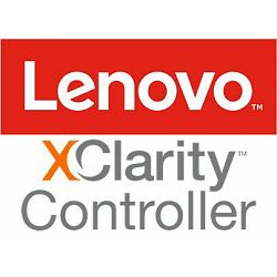 ThinkSystem XClarity Controller Std-Adv Upg
