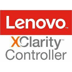 ThinkSystem XClarity Controller Adv-Ent Upg