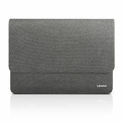Torba Lenovo Laptop Ultra Slim Sleeve 14