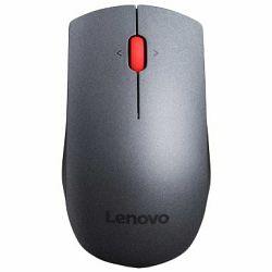 Lenovo Professional Wireless Laser Mouse