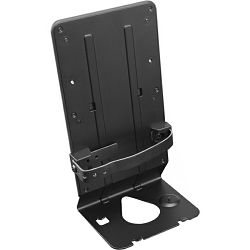 Lenovo MECH_BO TC Tiny L-Bracket Mounting