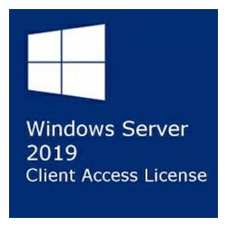 Lenovo MS Windows RDS CAL 2019 (5 User)
