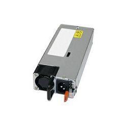 ThinkSystem SR250 RDN 450W PSU