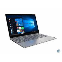 Lenovo ThinkBook Mineral Grey 15.6