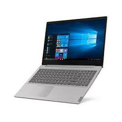 Laptop Lenovo IdeaPad Ultraslim S145, 81W8003VSC, 15.6