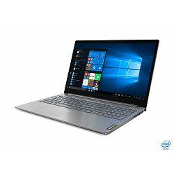 Laptop Lenovo ThinkBook Mineral Grey, 20SM003TSC, 15.6