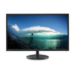 Lenovo monitor D32q 31.5