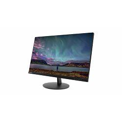 Lenovo monitor L27i 27