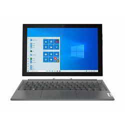 Lenovo Duet 3 tablet 10.3
