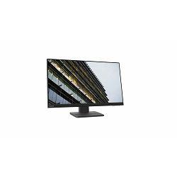 Lenovo monitor E24 ThinkVision WLED 23.8