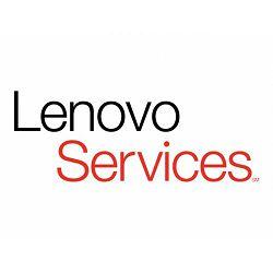 Lenovo IdeaCentre DT dodatna garancija - 3 godine