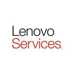 Lenovo Idea/Think 2y - 3y garancija