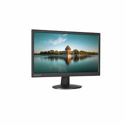 Monitor Lenovo ThinkVision LI2215s - 21.5