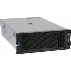 Lenovo ref server x3850 X5 2x E7-4820 8x4GB 2.5
