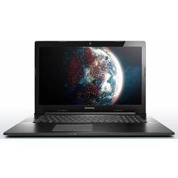 Laptop Lenovo B71-80 i7-6500U 8GB 1TB HD MB B C W7P W10P